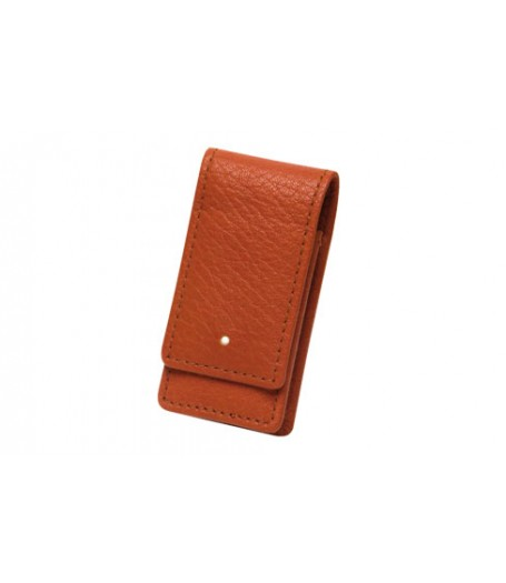 Dunhill Terracotta Lighter Case