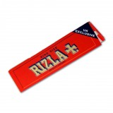Rizla King Size Red
