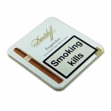 Davidoff Exquisitos - Tin of 10