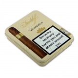 Davidoff Momentos - Pack of 5
