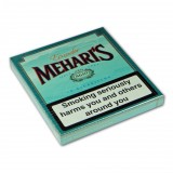 Agio Meharis Ecuador - Pack of 10