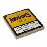 Agio Meharis Java - Pack of 10
