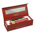 Bolivar Royal Corona Gift Box