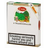 Cuaba Tradicionales - Pack of 5