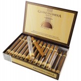 Guantanamera Cristales - Box of 25