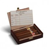 Seleccion Mareva Gift Box