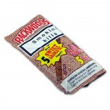 Backwoods Sweet Aromatic - Pack of 5