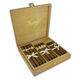 Davidoff Millennium Collection