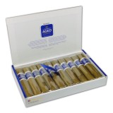 Dunhill Aged Cigars Romanas - Box of 10