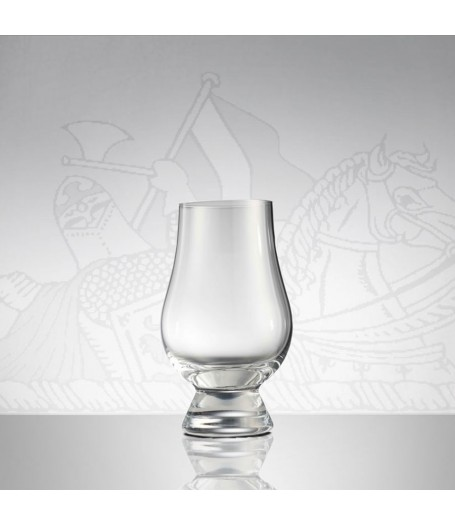 Glencairn Whisky Glass (Gift Carton)