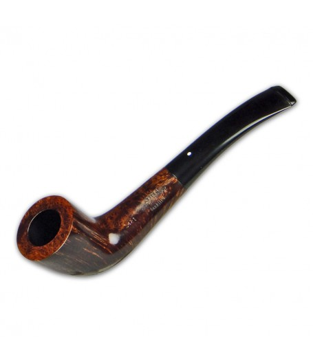 White Spot Amber Root Pipe Group 3 (3421)