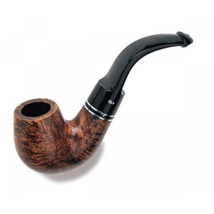 Peterson dublin filter pipe 221 for Pipe in pipe plumbing