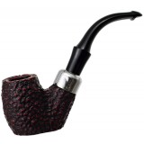 Peterson System Pipe - Standard Rustic (304)