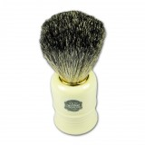 Vulfix Old Original Pure Badger Shaving Brush (1020)