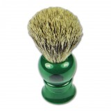 Vulfix Old Original Pure Badger Shaving Brush (2234P)