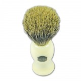 Vulfix Old Original Pure Badger Shaving Brush (660P Lge)