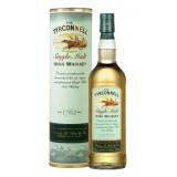 Tyrconnell Pure Pot Still