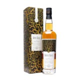 Compass Box 'The Spice Tree'