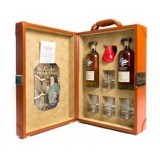 English Whisky Co. The Final Signature