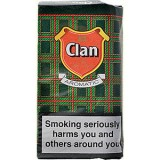 Clan Aromatic - Pouch of 25g