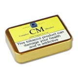 Gawith Hoggarth Kendal CM - Tub of 10g
