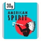 American Spirit Blue - Pouch of 30g