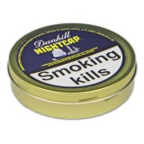 Dunhill Nightcap - Tin of 50g