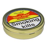 Dunhill Royal Yacht - Tin of 50g