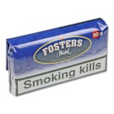 Fosters Mixed - Pouch of 40g