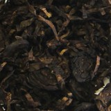 Gawith Hoggarth Sliced Brown Twist Aromatic