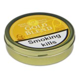Peterson Gold Blend - Tin of 50g