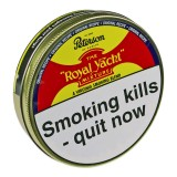 Peterson Royal Yacht - Tin of 50g