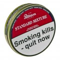 Peterson Standard Mixture - Tin of 50g