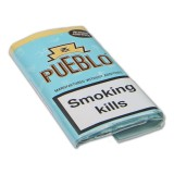 Pueblo Blue (Additive Free) - Pouch of 30g
