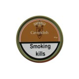 Savinelli Cavendish - Tin of 50g