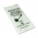 Falcon Pipe Cleaners - Pack of 50