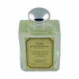 Taylor of Old Bond Street Aftershave - Sandalwood